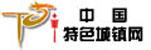 中国特色城镇网
